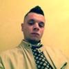 /~shared/avatars/14619561246905/avatar_1.img
