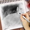 /~shared/avatars/14621282249437/avatar_1.img