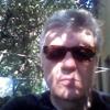 /~shared/avatars/14625771395362/avatar_1.img