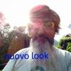 /~shared/avatars/14629325789514/avatar_1.img
