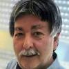/~shared/avatars/14641233166585/avatar_1.img