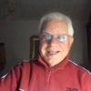 /~shared/avatars/14644529742392/avatar_1.img