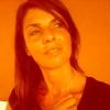 /~shared/avatars/14714306925371/avatar_1.img