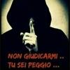 /~shared/avatars/14726995485950/avatar_1.img