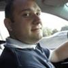 /~shared/avatars/14733069618529/avatar_1.img