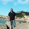 /~shared/avatars/14739170376874/avatar_1.img