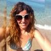 /~shared/avatars/14781637647401/avatar_1.img
