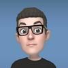 /~shared/avatars/1480666502847/avatar_1.img