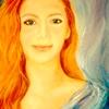 /~shared/avatars/14810697121246/avatar_1.img