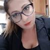 /~shared/avatars/14834539840327/avatar_1.img