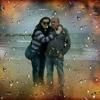 /~shared/avatars/14861119944395/avatar_1.img