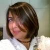 /~shared/avatars/14918735041075/avatar_1.img
