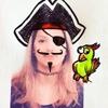 /~shared/avatars/14920959403096/avatar_1.img