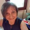 /~shared/avatars/14933848434200/avatar_1.img