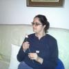 /~shared/avatars/150247820370/avatar_1.img