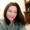 /~shared/avatars/15044085376881/avatar_1.img