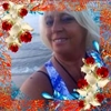 /~shared/avatars/15063095577751/avatar_1.img