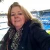 /~shared/avatars/152436569711/avatar_1.img