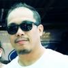 /~shared/avatars/15271071115947/avatar_1.img