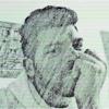 /~shared/avatars/15273930445784/avatar_1.img