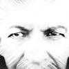 /~shared/avatars/15292821007605/avatar_1.img