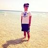 /~shared/avatars/1532066048185/avatar_1.img