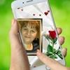 /~shared/avatars/15349980785732/avatar_1.img