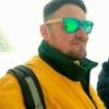 /~shared/avatars/15351413785182/avatar_1.img