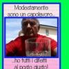 /~shared/avatars/15355522700697/avatar_1.img