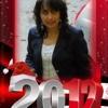 /~shared/avatars/15374792833455/avatar_1.img