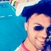 /~shared/avatars/15409261872561/avatar_1.img