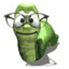 /~shared/avatars/15419573534809/avatar_1.img