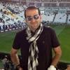 /~shared/avatars/15483548407829/avatar_1.img