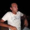 /~shared/avatars/15510110738325/avatar_1.img