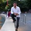 /~shared/avatars/15545344580011/avatar_1.img