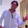 /~shared/avatars/15567971610102/avatar_1.img