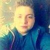 /~shared/avatars/15596514055335/avatar_1.img