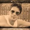 /~shared/avatars/15633514036415/avatar_1.img
