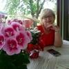 /~shared/avatars/15756205467630/avatar_1.img