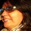 /~shared/avatars/15848937912912/avatar_1.img