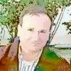 /~shared/avatars/15859834663152/avatar_1.img