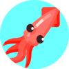 /~shared/avatars/15863871877945/avatar_1.img