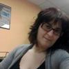 /~shared/avatars/15881105514806/avatar_1.img