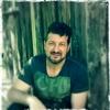 /~shared/avatars/15887894594705/avatar_1.img