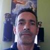 /~shared/avatars/15904335701390/avatar_1.img