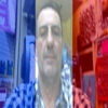 /~shared/avatars/15927158507492/avatar_1.img
