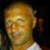 /~shared/avatars/15934466737755/avatar_1.img
