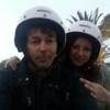 /~shared/avatars/15943363354830/avatar_1.img