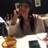 /~shared/avatars/15958047735470/avatar_1.img