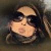 /~shared/avatars/16086836090423/avatar_1.img